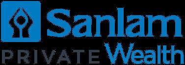 Sanlam-wealth PRFS