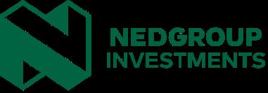 nedgroup investments PRFS